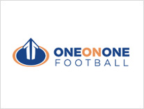 One on One Football