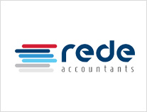 Rede Accounting
