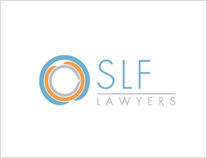 SLF Lawyers